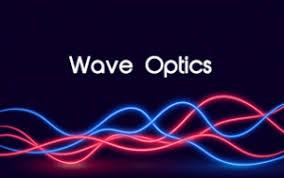 Wave optics class 12 physics wallah lakshya batch lectures