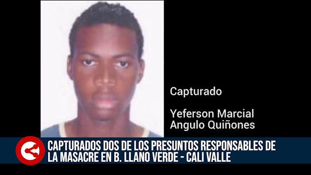 yeferson marcial angulo quiñonez
