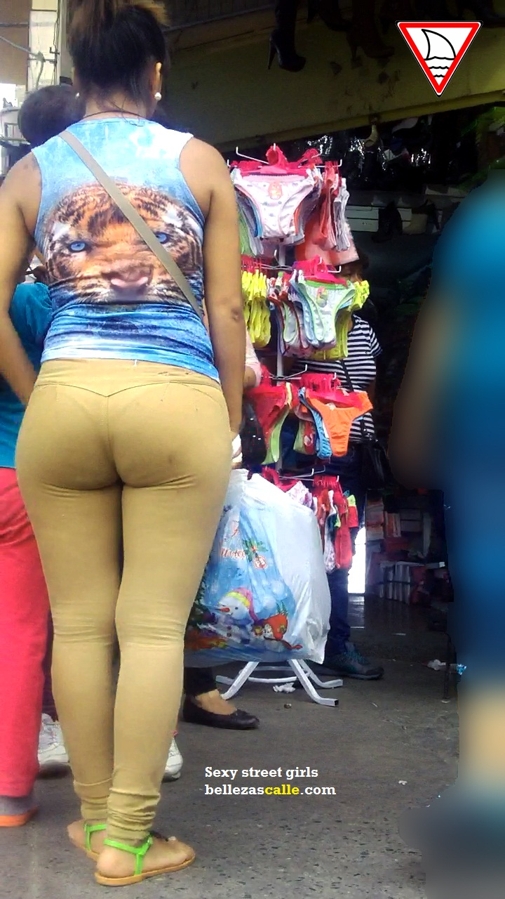 talones las putas peruanas