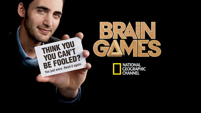 Brain Games pic