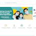 7 Manfaat dan Kemudahan Dari Situs Kesehatan SehatQ.com