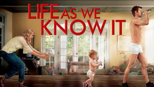 [Phim] Đời Không Như Là Mơ | Life As We Know It 2010