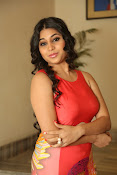 Actress Hamida New Dazzling Photos gallery-thumbnail-7