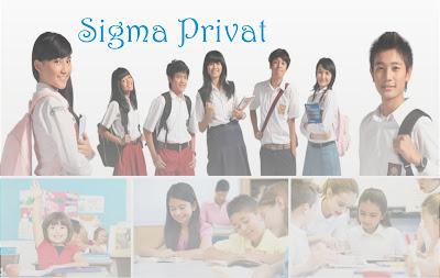 Guru Les Privat SD SMP SMA di Jakarta