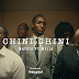 VIDEO | Matata Ft. Mejja - Chini Chini (Mp4) Download
