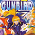 Dos Fliperamas de 1998 Para o Seu Celular! Gun Bird 2 ! Download Android/IOS