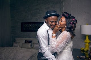 Ubi franklin marriage