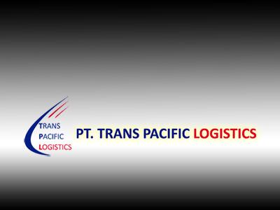 Lowongan Kerja PT Trans Pacific Logistics, lowongan kerja terbaru hari ini Februari Maret April Mei Juni Juli Agutus 2020 di Kaltim dan Kaltara
