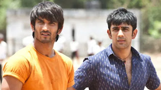 bollywood-actor-amit-sadh-on-sushant-singh-rajputs