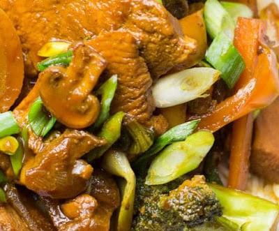 Healthy Recipes | Hoisin Chicken, Healthy Recipes For Weight Loss, Healthy Recipes Easy, Healthy Recipes Dinner, Healthy Recipes Pasta, Healthy Recipes On A Budget, Healthy Recipes Breakfast, Healthy Recipes For Picky Eaters, Healthy Recipes Desserts, Healthy Recipes Clean, Healthy Recipes Snacks, Healthy Recipes Low Carb, Healthy Recipes Meal Prep, Healthy Recipes Vegetarian, Healthy Recipes Lunch, Healthy Recipes For Kids, Healthy Recipes Crock Pot, Healthy Recipes Videos, Healthy Recipes Weightloss, Healthy Recipes Chicken, Healthy Recipes Heart, Healthy Recipes For One, Healthy Recipes For Diabetics, Healthy Recipes Smoothies, Healthy Recipes For Two, Healthy Recipes Simple, Healthy Recipes For Teens, Healthy Recipes Protein, Healthy Recipes Vegan, Healthy Recipes For Family, Healthy Recipes Salad, Healthy Recipes Cheap,  Healthy Recipes Avocado, Healthy Recipes Quinoa, Healthy Recipes Cauliflower, Healthy Recipes Pork, Healthy Recipes Steak, Healthy Recipes For School, Healthy Recipes Slimming World, Healthy Recipes Fitness, Healthy Recipes Baking, Healthy Recipes Sweet, Healthy Recipes Indian, Healthy Recipes Summer, Healthy Recipes Vegetables, Healthy Recipes Diet, Healthy Recipes No Meat, Healthy Recipes Asian, Healthy Recipes On The Go, Healthy Recipes Fast, Healthy Recipes Ground Turkey, Healthy Recipes Rice, Healthy Recipes Mexican, Healthy Recipes Fruit, Healthy Recipes Tuna, Healthy Recipes Sides, Healthy Recipes Zucchini, Healthy Recipes Broccoli, Healthy Recipes Spinach, #healthyrecipes #recipes #food #appetizers #dinner #hoisin #chicken