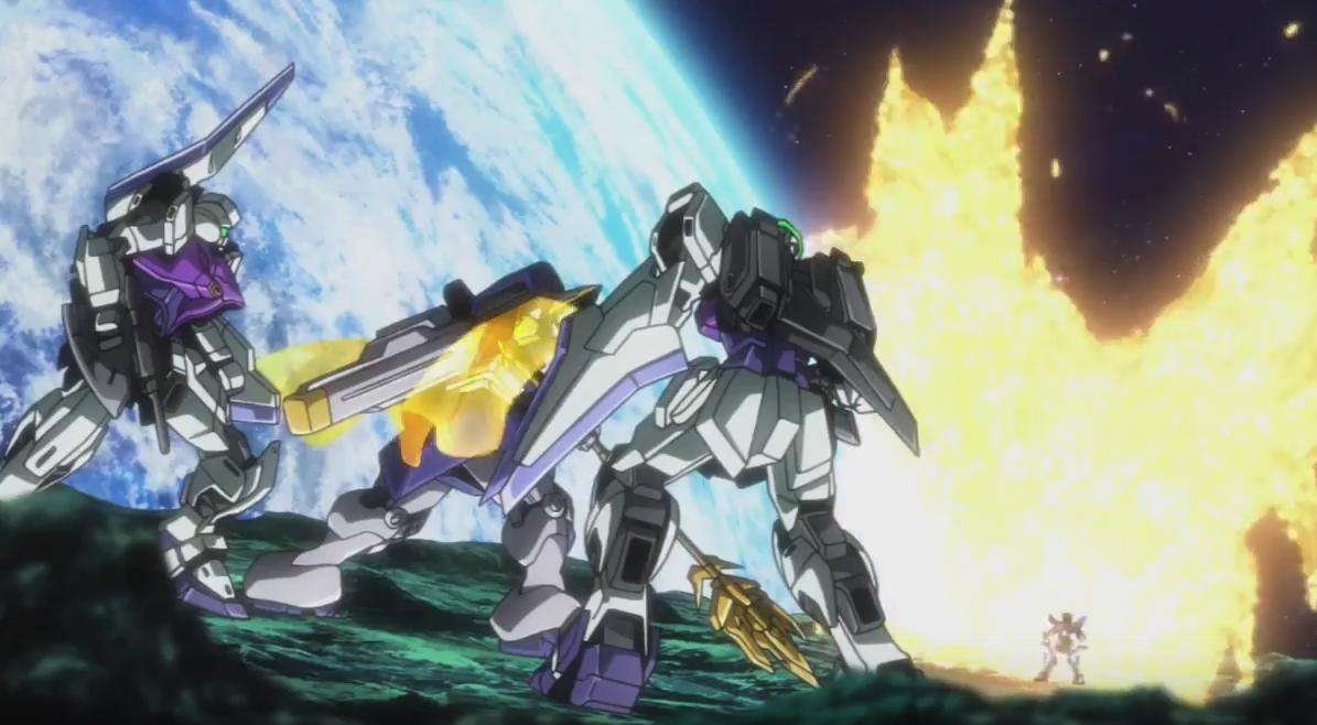 Gundam guy gundam build fighters try island war release for Domon kasshu build fighters try