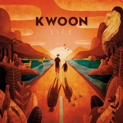 Kwon revient après 9 ans d'absence