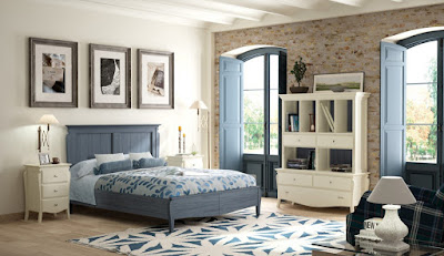 How To Decorate A Bedroom Ideal for Sleep