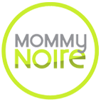 http://mommynoire.com/