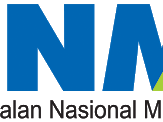 Lowongan Kerja Account Officer Micro BUMN PT. Permodalan Nasional Madani