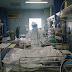 Κορονοϊός – Νέα μελέτη : Ένας στους 1.000 ασθενείς θα εμφανίσει συμπτώματα μετά την καραντίνα