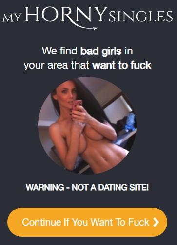 Detaliu site- ul de dating Face? i cuno? tin? a cu femeia indiana
