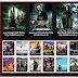 Daftar Situs Download Film Gratis 2018 Yang Masih Aktif