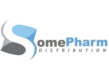 إعلان توظيف في مؤسسة Somepharm لتوزيع الأدوية و المواد الصيدلانية - العديد من المناصب في ولايات مختلفة - 20 أكتوبر 2019