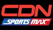 CDN  Sports Max Canal 67