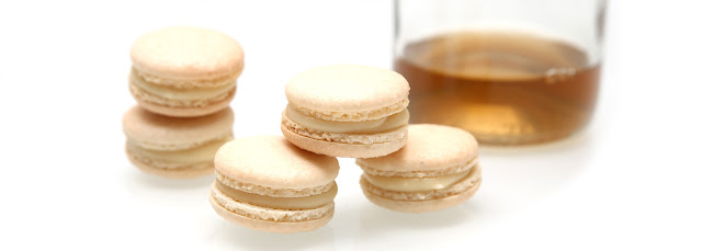 https://le-mercredi-c-est-patisserie.blogspot.com/2016/04/macarons-au-pineau.html