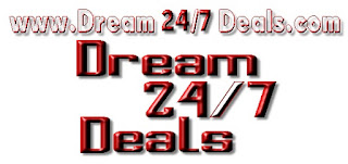 http://www.dream247deals.com