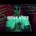 VIDEO | Brown Mauzo - Zagada | Download/Watch