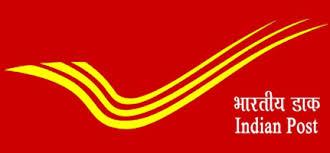 Maharashtra Postal Circle Recruitment 2020 (last Date:10 Nov 2020)