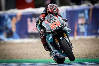 https://1.bp.blogspot.com/-t-a7fChjHOM/XRXVgwpVFwI/AAAAAAAADr0/VwAeutM05EQMvu0FnHUCZU0s-OKtlO0DQCLcBGAs/s320/Pic_MotoGP-_0219.jpg