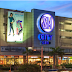 Score up to 50% off on gadgets for the 3rd Gadget Festival at SM Cebu this September