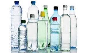 Masalah Fluorida di Air Teratasi dengan Alumina Aktif!