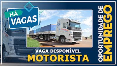 Transportadora Rodo Lider