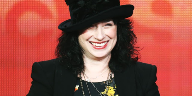 Amy Sherman-Palladino, Amazon Studios, Series