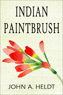Find INDIAN PAINTBRUSH (CARSON CHRONICLES 3) by John A. Heldt on Goodreads!