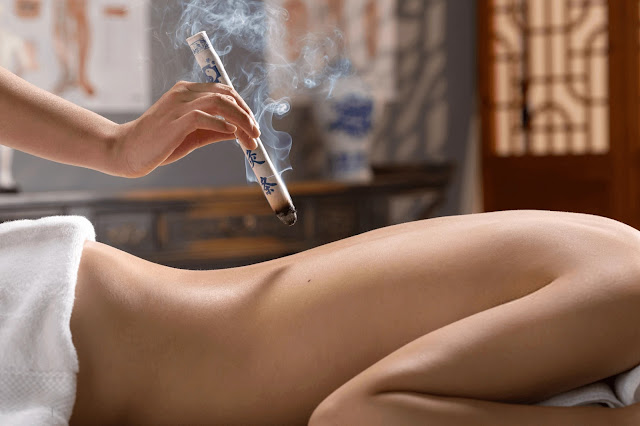 moxibustion low back pain - Low back pain between modern and alternative medicine - LBC4