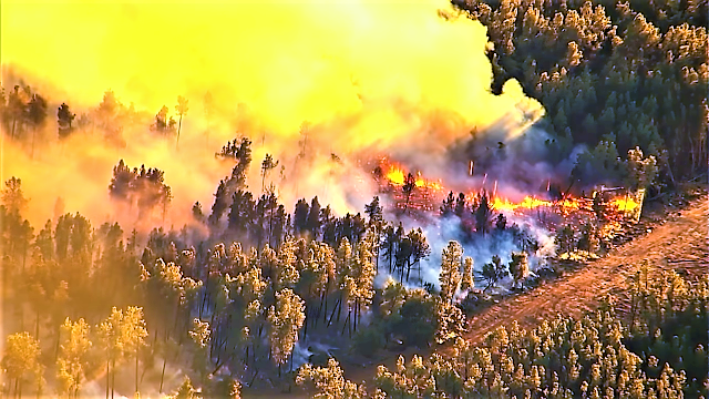 Latest Kincade Fire news 2019   Kincade Fire Update
