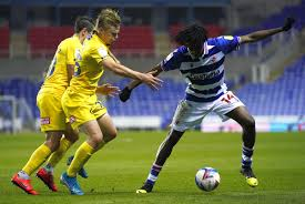 Wycombe vs Reading Preview and Prediction 2021