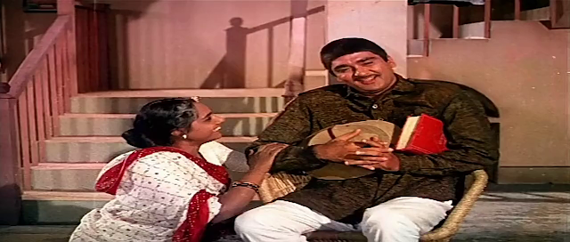 Single Resumable Download Link For Movie Padosan 1968 Download And Watch Online For Free