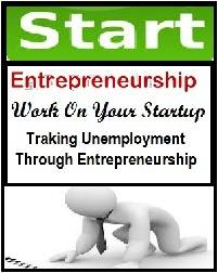Startups: Ideas, Entrepreneurs, Execution, Platform, Focus