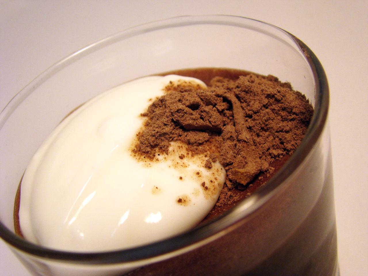 Polvo Mole para condimentar dulces