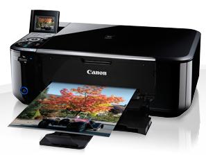 Télécharger Pilote Canon MG4140 Imprimante Pour Windows 10, Windows 8.1, Windows 8, Windows 7 et Mac