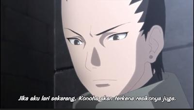Download Naruto Shippuden Episode 492 Subtitle Indonesia
