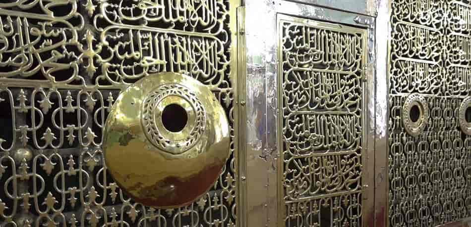 din, Hz Muhammed'in kabri, Hz Muhammed'in ölümü, islamiyet, Muhammed'in ibretlik ölümü, MWG, Muhammed ölünce, Muhammedin cenazesi 3 gün yerde kaldı, Ebubekir, Hz Ömer, Hz Muhammed,