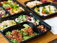 Tips Usaha Katering Makanan Siap Sukseskan Resto Bu Kaji