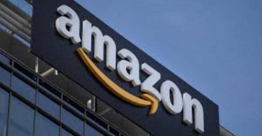 ICANN otorga a Amazon derecho a usar su nombre como dominio de internet