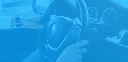 تنزيل BimmerLink for BMW and Mini  تطبيق توصيل سيارة Mini و BMW بالهاتف