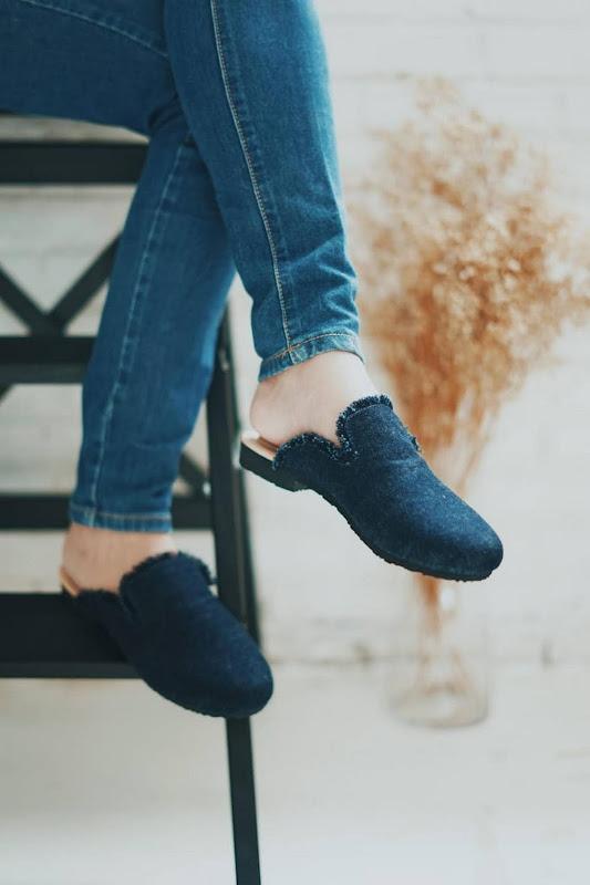 sepatu-dan-sandal-denim-wanita (2)