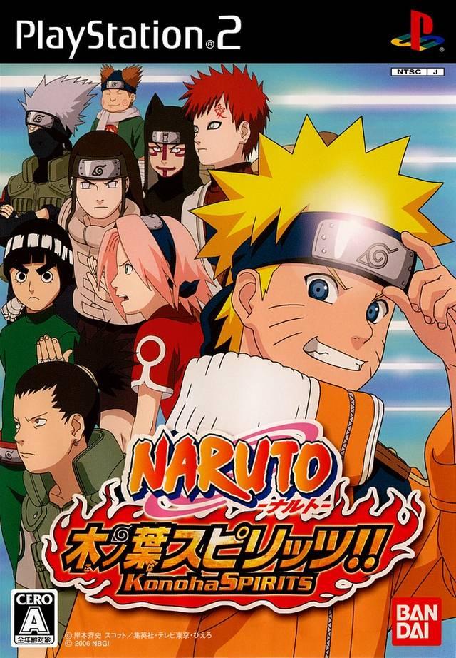 naruto-games