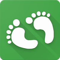 Pregnancy Week By Week Apk free Download for Android