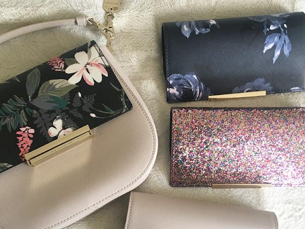 Handbag Review: Kate Spade Make It Mine Byrdie